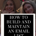 Why All Bloggers Need A Mailing List How To Start and Frequently Asked Questions.png