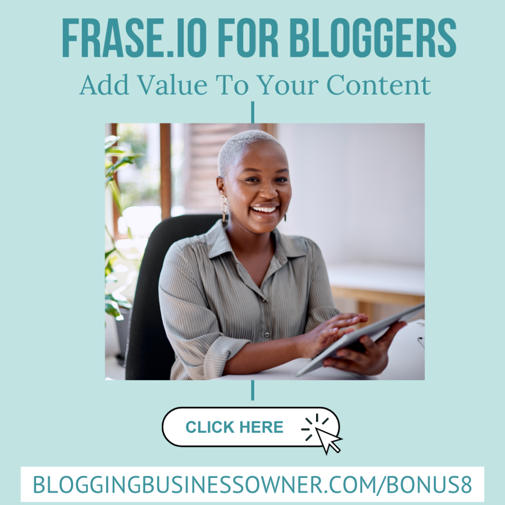 VALUE PACK YOUR NEWSLETTER A GUIDE FOR BLOGGING BUSINESS OWNERS