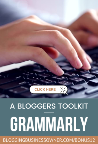 Pins-A-BLOGGERS-TOOLKIT-GRAMMARLY-1