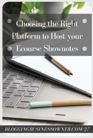 Find out what platforms are best for hosting your online course, and how you can choose the right one that matches your goals. This article will teach you about some of today's most popular learning platforms.