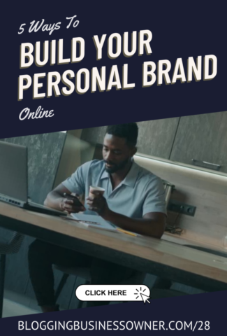5-Ways-To-Build-Your-Personal-Brand-Online